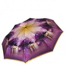 Зонт Fabretti женский L-16113-2 Мегаполис
