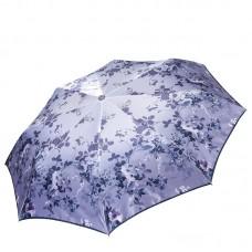 Зонтик цветочной тематики Fabretti L-17101-1