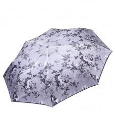 Зонт женский Fabretti L-17102-8 Цветы