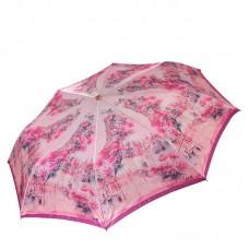 Зонт Fabretti женский L-17103-2 Франция в цветах