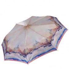 Зонт женский Fabretti L-17103-8 Венеция