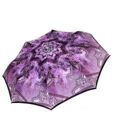 Зонт женский Fabretti L-17116-2 Ornamentic