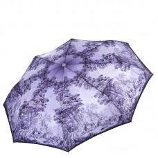 Зонт Fabretti женский L-17122-3