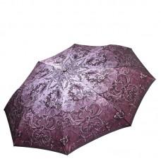 Зонт Fabretti женский L-17122-6