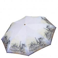 Зонтик с тематикой Парижа Fabretti L-18101-4