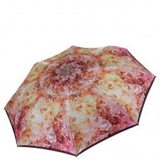 Зонт женский Fabretti L-18105-3 Букет цветов