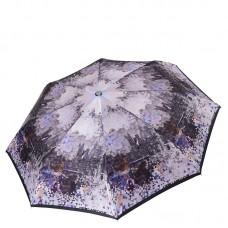 Зонтик женский Fabretti L-18107-3 Мегаполис