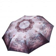 Зонтик Fabretti женский L-18108-15 Фрегат