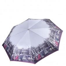 Зонтик Fabretti женский облегченный L-18108-3