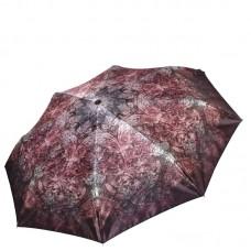 Зонт Fabretti S-17105-12 Цветочный орнамент