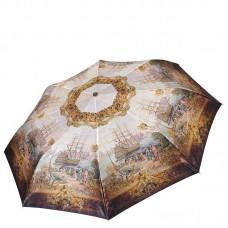 Зонт Fabretti S-18101-10 Фрегат