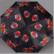Женский зонт Flioraj FJ190202