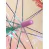 Зонт детский трость Galaxy C-522-9803 Princess Sofia