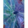Зонт трость детский хамелеон со свистком Galaxy C-522-9804