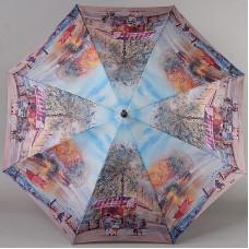 Зонт-трость Lamberti 71625-1808