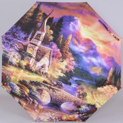 Зонтик полный автомат Lamberti 73748-1829 Сказочная страна