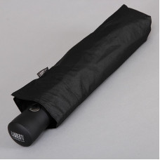 Зонт Lamberti 73910 черный мужской