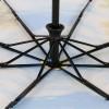Складной зонт полный автомат S.Nikas by Lamberti 73947-1868 Сон о райских птицах в туманном лесу