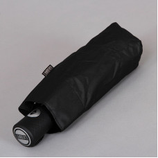 Черный зонт мини (22 см) Lamberti 74710