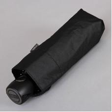 Мини зонт (20 см, полный автомат) Lamberti 74910