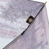 Зонтик механика супер мини Lamberti 75116-1819 Ретро город в узорах