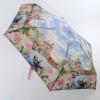 Зонт механика плоский супер мини Lamberti 75116-1852 Прогулки по Венеции