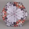 Зонтик супер мини Lamberti 75126-1853 Париж в цветах