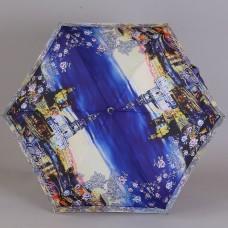 Женский зонт супер мини Lamberti 75129-1874 Dresden