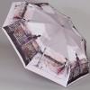 Зонт мини (17см) Lamberti 75325-1817 Прекрасные парижанки Софи Гриотто
