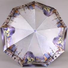 Зонтик с видами Санкт-Петербурга Laska 1852-9802