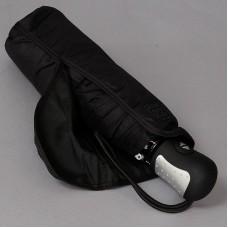 Небольшой и легкий зонт полный автомат коллекция SUSINO