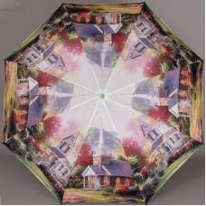Женский зонтик Magic Rain 1223-1601