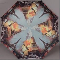 Зонт женский Magic Rain 1223-1604 Париж