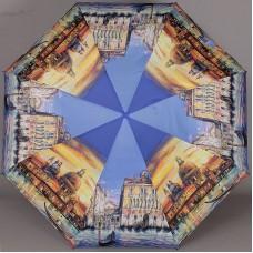 Компактный складной зонт Magic Rain 1223-1606