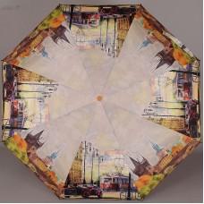 Женский зонт (механика) Magic Rain 1224-1640