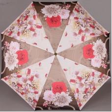 Женский зонт (механика) Magic Rain 1232-1609