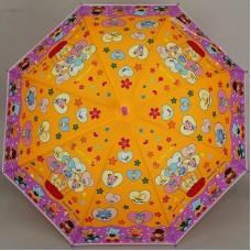 Зонтик Magic Rain 14892 трость детский