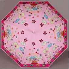 Детский зонтик трость Magic Rain 14892-11