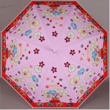 Зонт детский трость из серии Sweet Time Magic Rain 14892