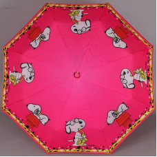 Детский складной зонт Magic Rain Susino 3933
