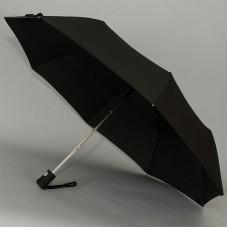Мужской зонт полуавтомат Magic Rain 4001