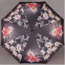 Женский зонтик Magic Rain 4232-1612