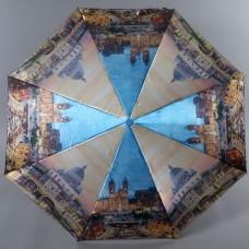 Женский зонтик Magic Rain 4333-1605 Испанская лестница