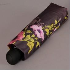 Женский зонт в 4 сложения полный автомат Magic Rain 49231-1634