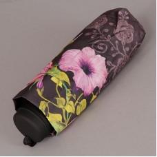 Зонтик женский (18,5 в сложенном виде) Magic Rain 51231-1634