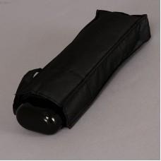 Карманный мужской зонт Magic Rain 53001