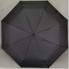 Мужской зонт с большим куполом Magic Rain 7015