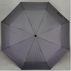 Зонт полный автомат Magic Rain 7015 с большим куполом