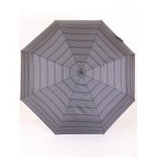 Зонт мужской  Magic Rain 7021-1931