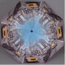 Облегченный женский зонт Magic Rain 7223-1401